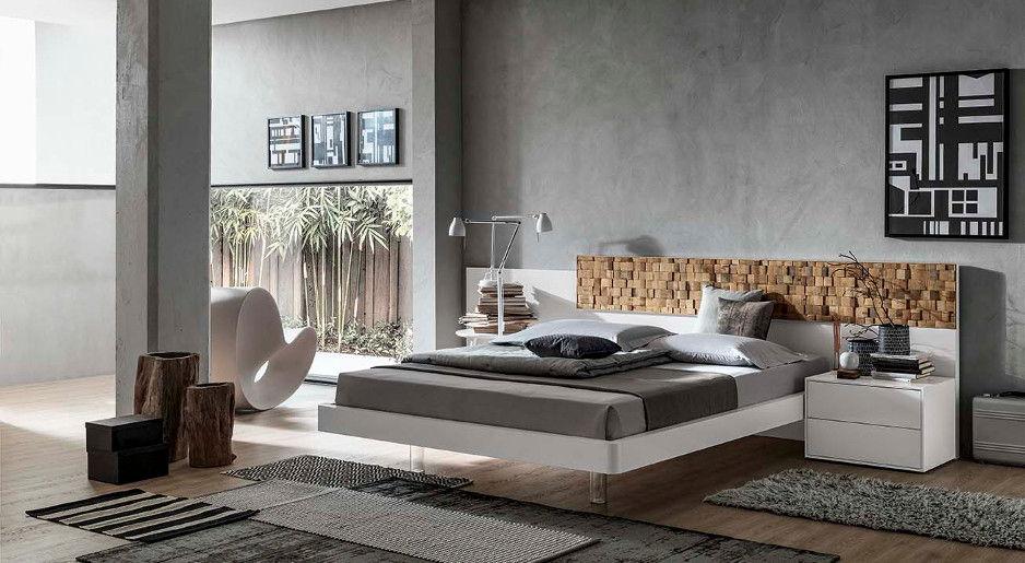 Camere da letto camerette e armadi a prezzi di fabbrica - Chatodax camere da letto prezzi ...
