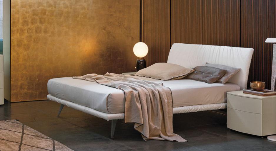 Camere da letto, Camerette e Armadi a prezzi di fabbrica • Consorzio ...