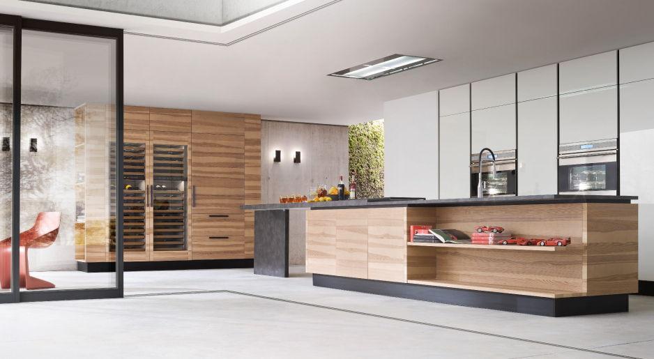 Cucine Italiane Moderne Prezzo ~ Trova le Migliori idee per Mobili e Interni di Design