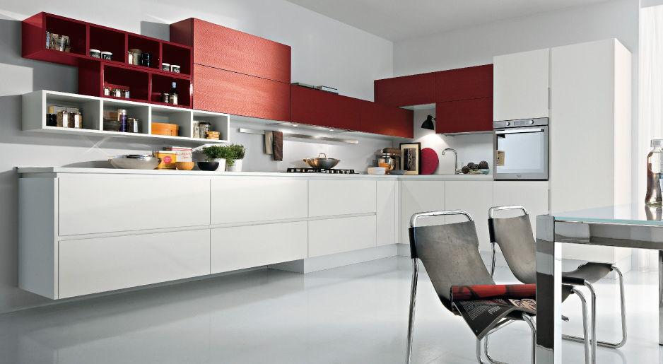 Cucine moderne e cucine classiche a prezzi di fabbrica for Cucine muratura prezzi di fabbrica