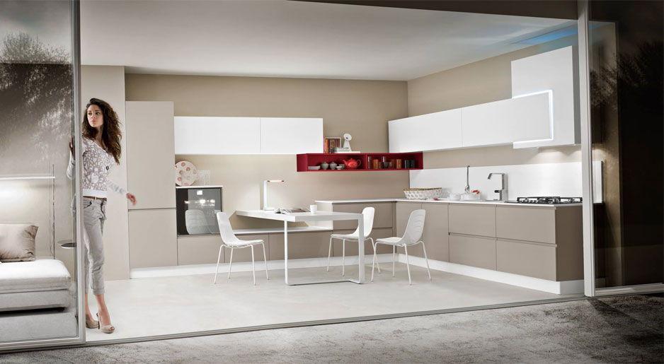 cucine moderne e classiche a prezzi di fabbrica