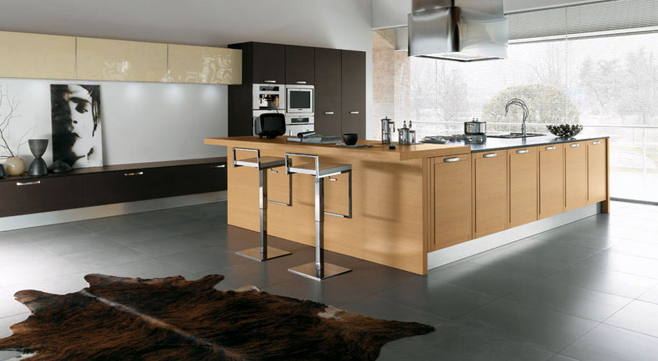 Cucine componibili prezzi di fabbrica simple pu cucina for Cucine a prezzi di fabbrica