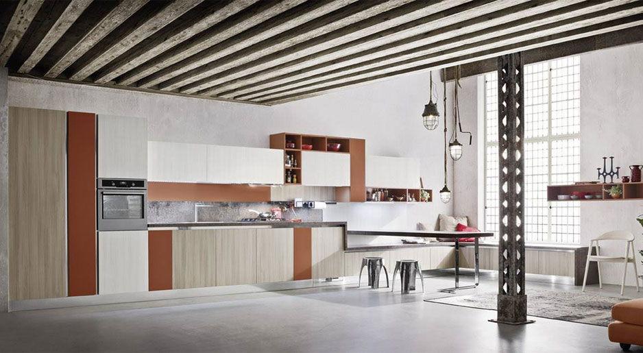 cucine moderne e classiche a prezzi di fabbrica consorzio
