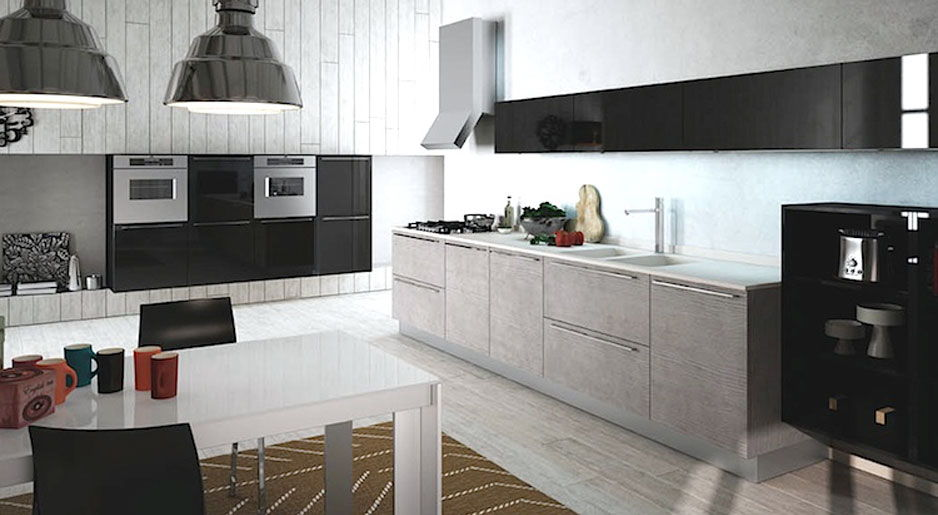 Cucine Componibili Prezzo. Cucine Componibili Prezzi With ...