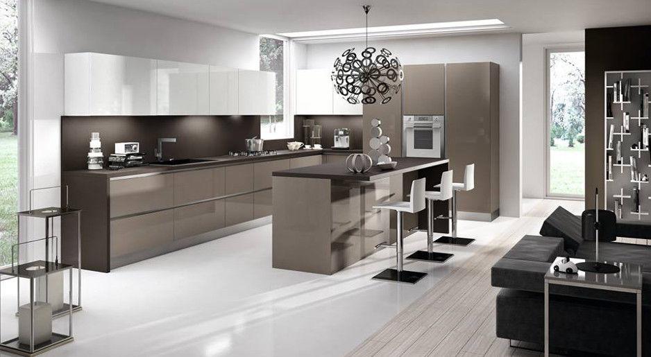 cucine moderne immagini prezzi cucine moderne e classiche a prezzi di fabbrica u consorzio