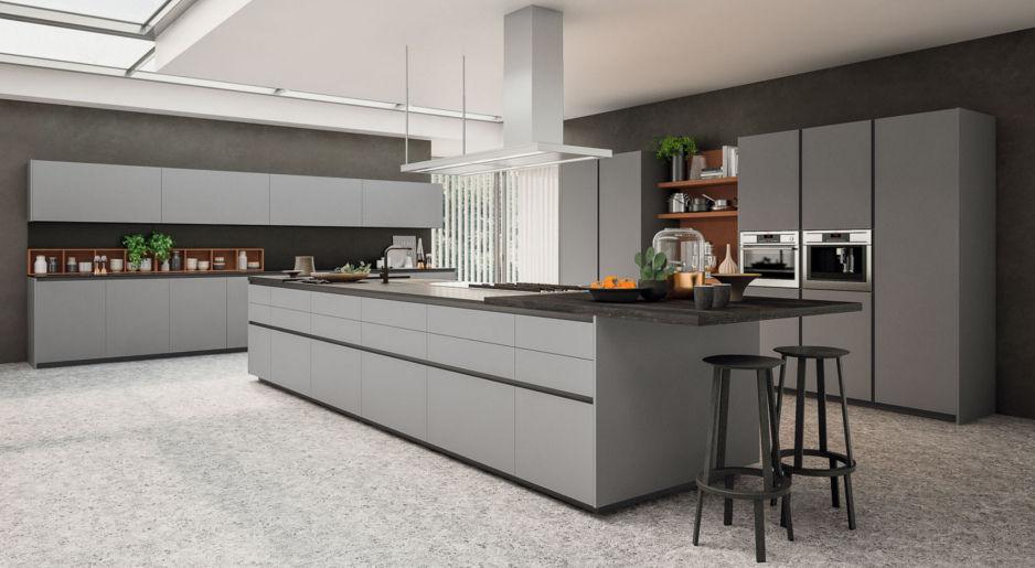 Arredamenti riuniti opinioni con arredamento terrazzo - Cucine sme prezzi ...