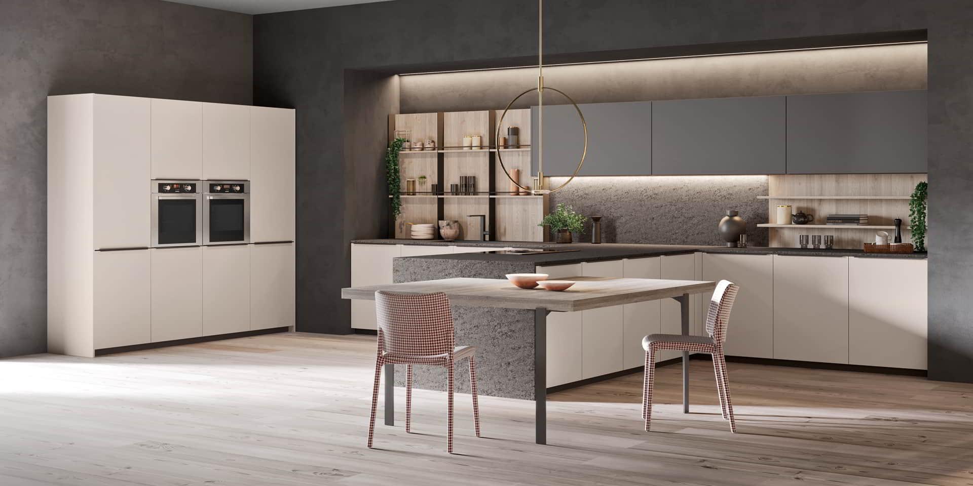 Arredamento e mobili a prezzi di fabbrica consorzio for Produttori di mobili