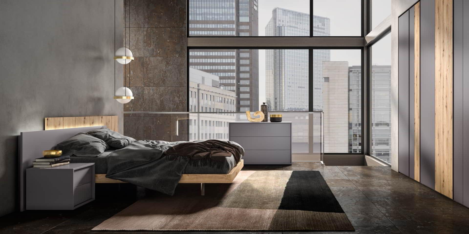 cucine componibili cucine componibili a prezzi di fabbrica cucine moderne e cucine classiche a prezzi