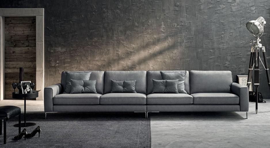 Mobili per soggiorni e divani a prezzi di fabbrica for Divani bellissimi moderni
