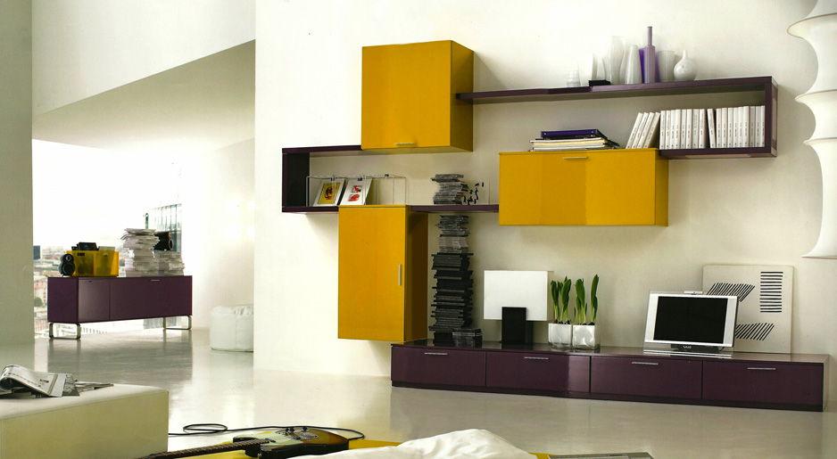 Mobili per soggiorni e divani a prezzi di fabbrica for Mobili salotto moderni prezzi